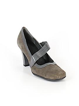 Aerosoles Heels Size 10