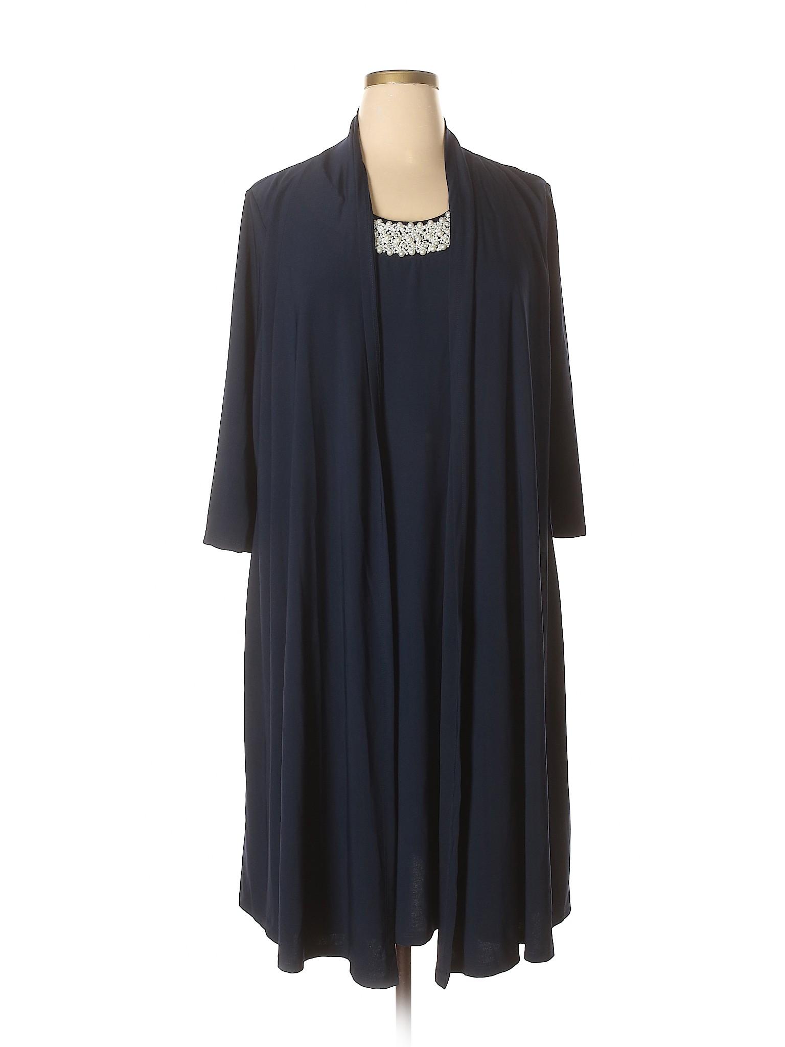 Haani Haani Dress Casual Selling Dress Haani Selling Casual Selling Selling Dress Casual Haani 5qTAnvw