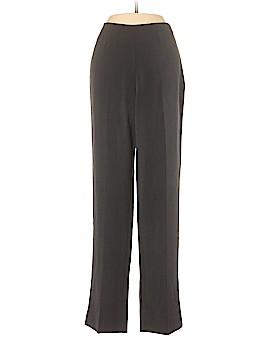 Komarov Dress Pants Size 4