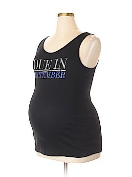 Motherhood Active T-Shirt Size XL (Maternity)