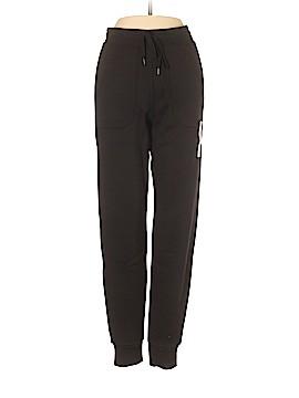 Uniqlo Sweatpants Size XXS