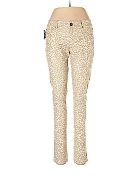 Kardashian Kollection Jeans Size 8