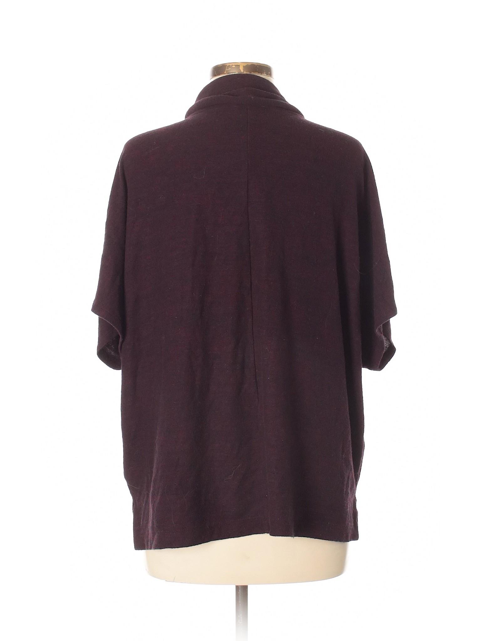 Banana Republic Boutique winter Pullover Sweater U5qRq