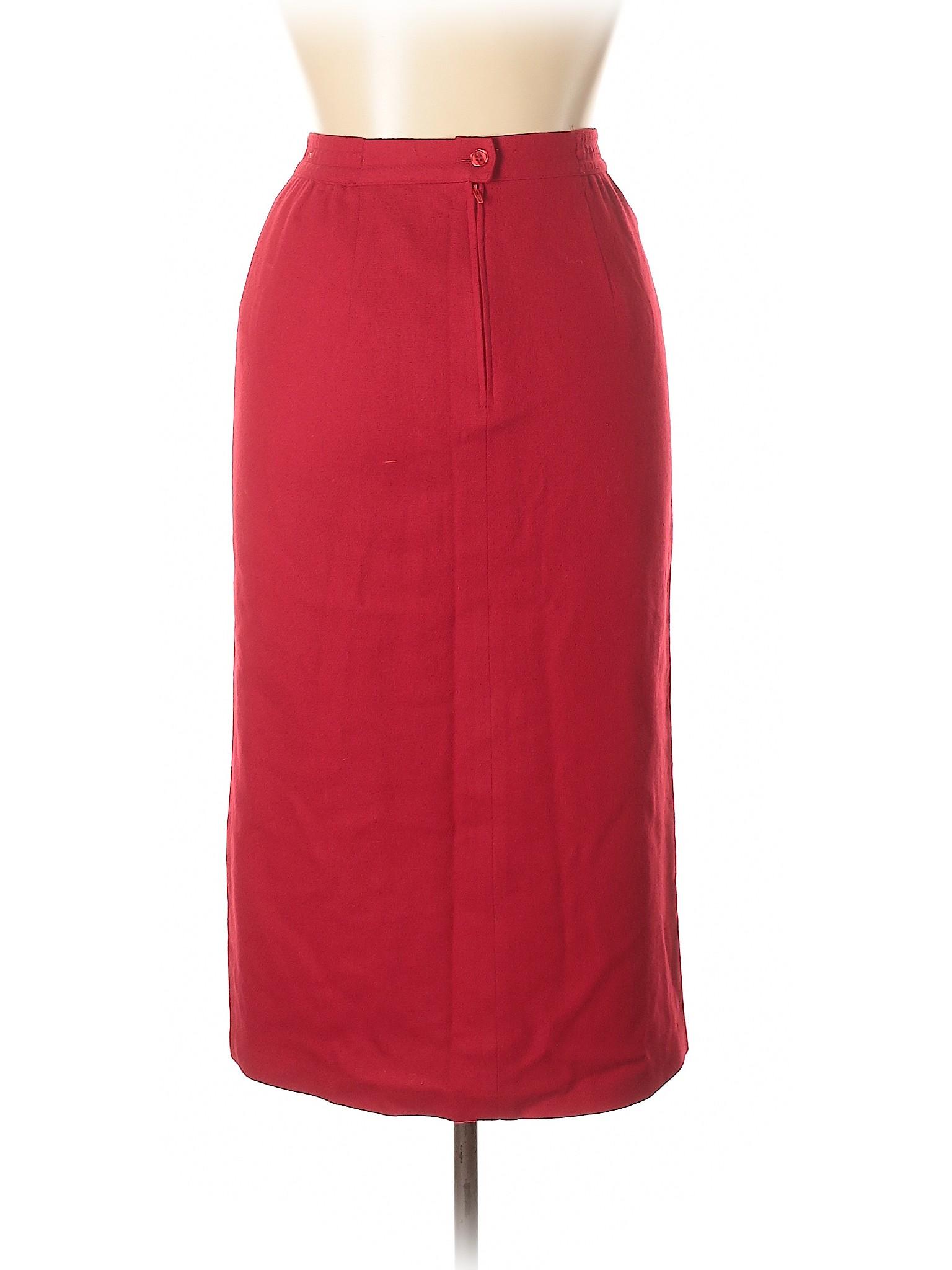 Boutique Radcliffe Boutique Radcliffe Wool Radcliffe Skirt Wool leisure leisure leisure Skirt Wool Wool Boutique Skirt leisure Radcliffe Boutique wr1rpq