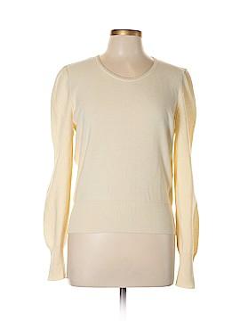 Sonia Rykiel Wool Pullover Sweater Size 44 (EU)