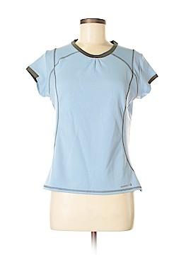 Merrell Active T-Shirt Size M