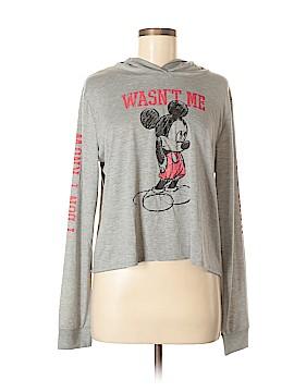 Disney Long Sleeve T-Shirt Size M