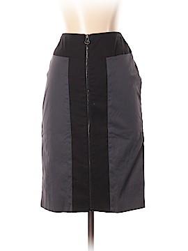 Rag & Bone Casual Skirt Size 28 (Plus)