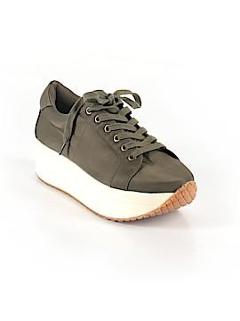 Steven by Steve Madden Sneakers Size 8 1/2