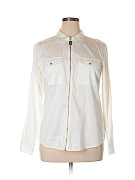 MICHAEL Michael Kors Jacket Size 14