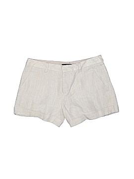 Tart Dressy Shorts Size S