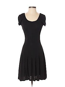 Moda International Casual Dress Size 4