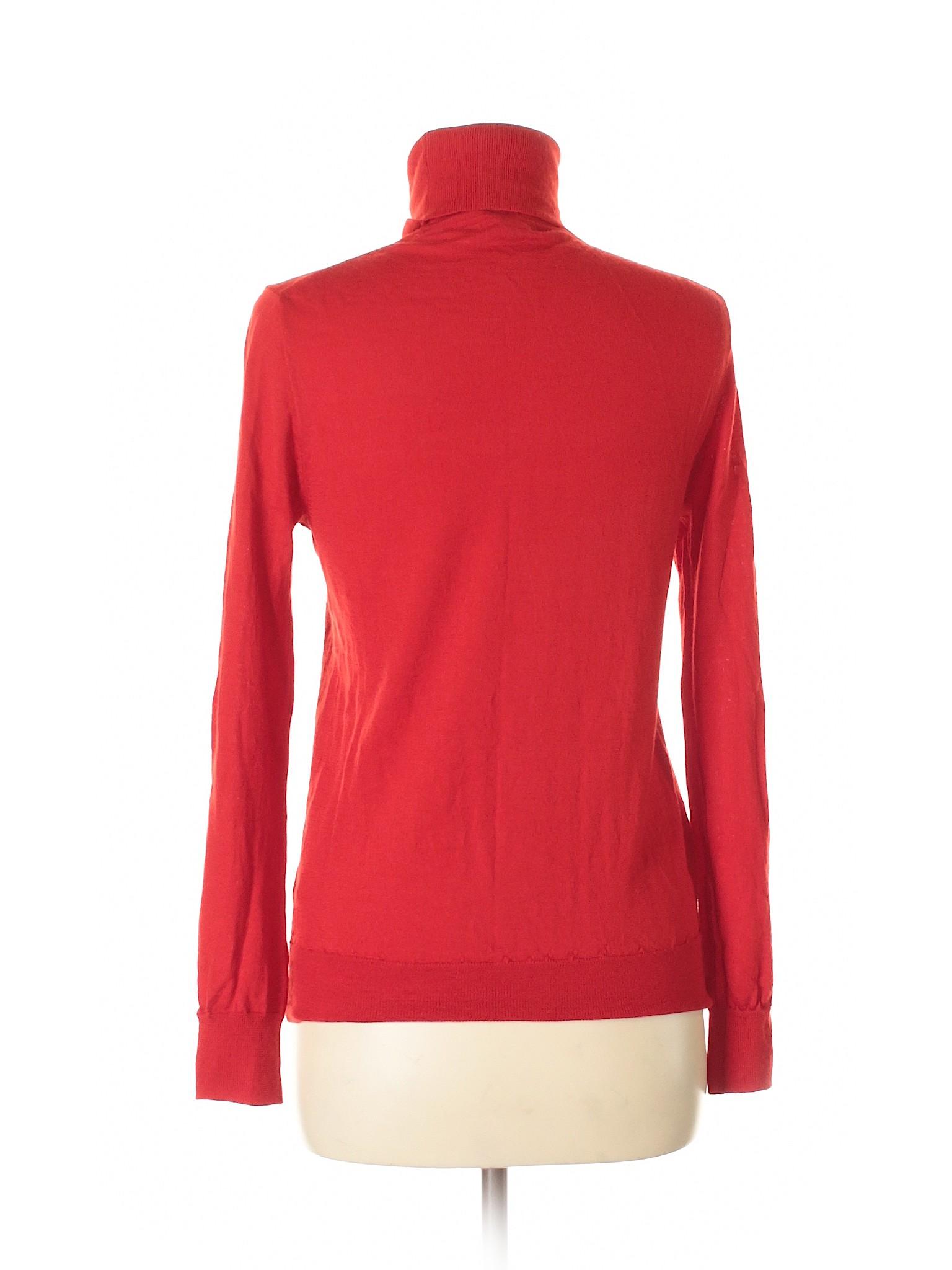 J Crew Boutique Sweater Turtleneck J Boutique 8qxFaa
