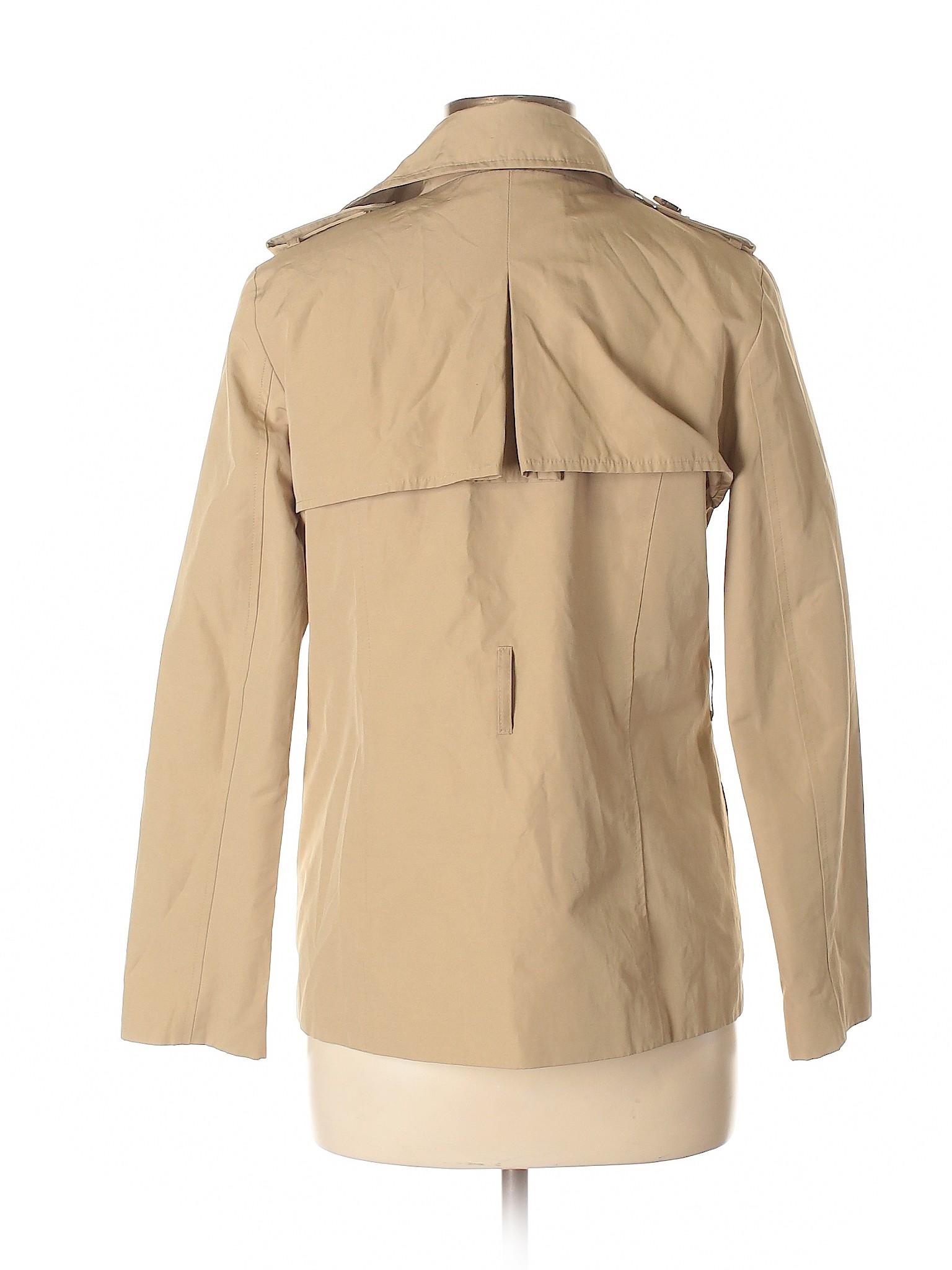leisure Forever 21 Jacket leisure Boutique Boutique Hq6xwzWv