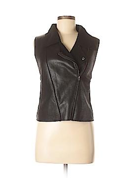 C&C California Vest Size M