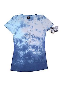 Sledge Short Sleeve T-Shirt Size S