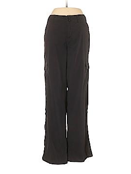 Patagonia Cargo Pants Size 4