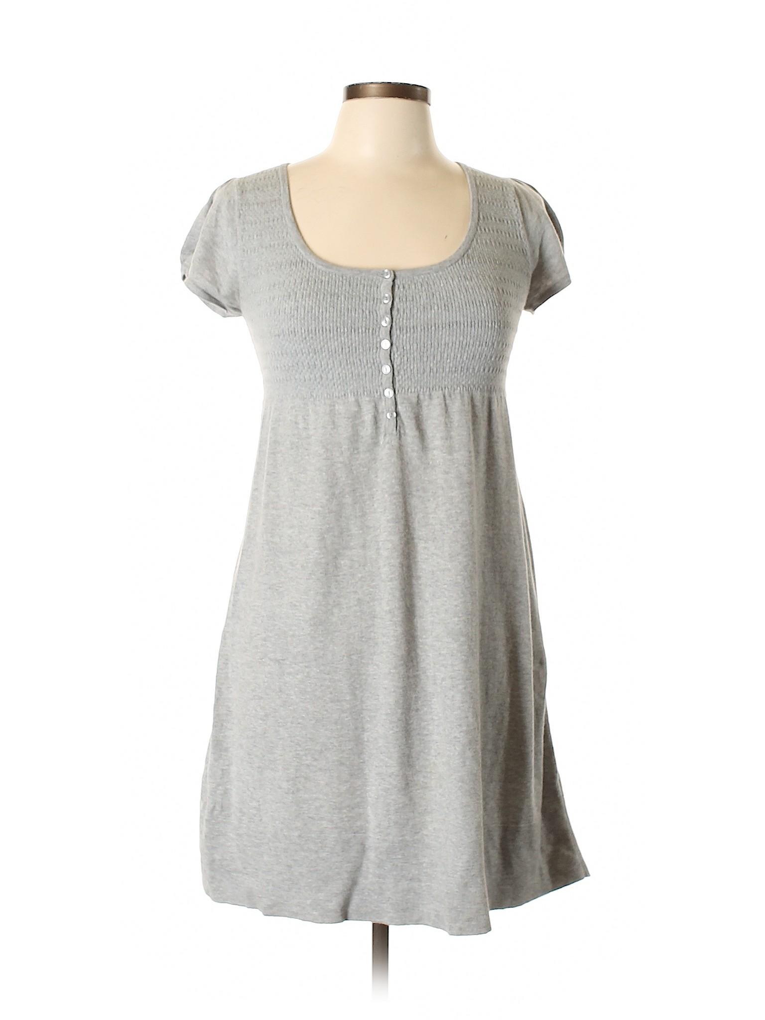 Selling Dress Selling Zara Casual Zara Dress Selling Casual Pr0xUwqr8T