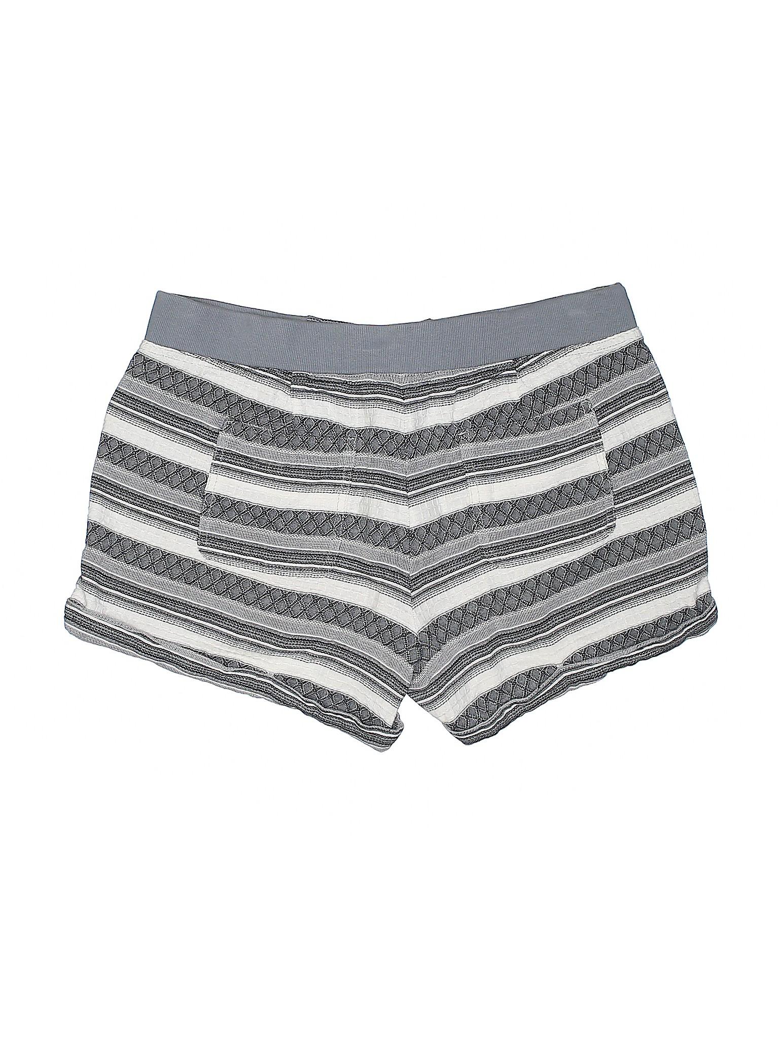 leisure Boutique Shorts Ann LOFT Taylor dnxPrwTn
