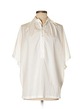 Ralph Lauren Short Sleeve Button-Down Shirt Size 6