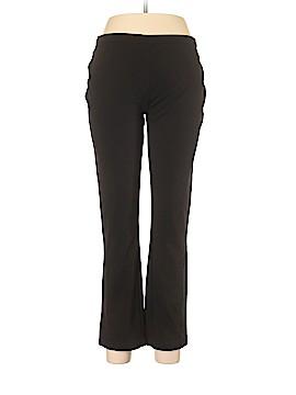 Isaac Mizrahi LIVE! Casual Pants Size 12 (Petite)