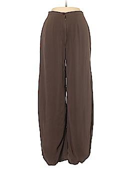 Giorgio Armani Dress Pants Size XS