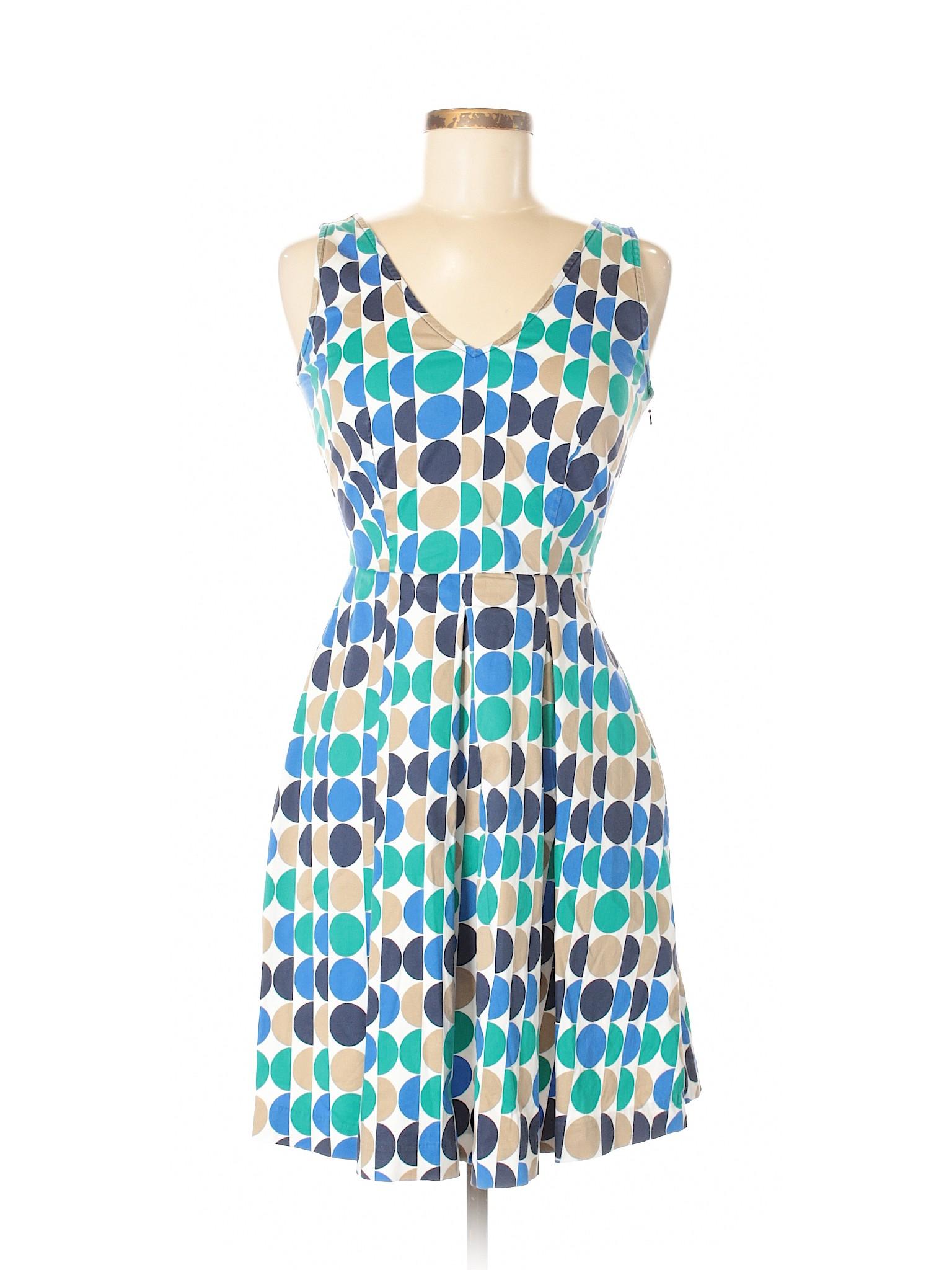 Casual Banana Factory Boutique Dress Republic winter Store nq5wPCXx