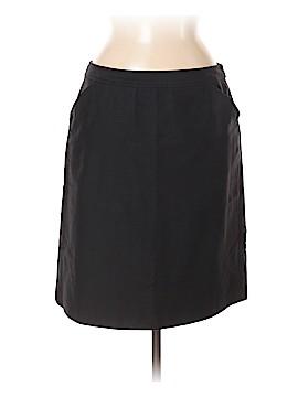 D&G Dolce & Gabbana Casual Skirt Size 44 (IT)