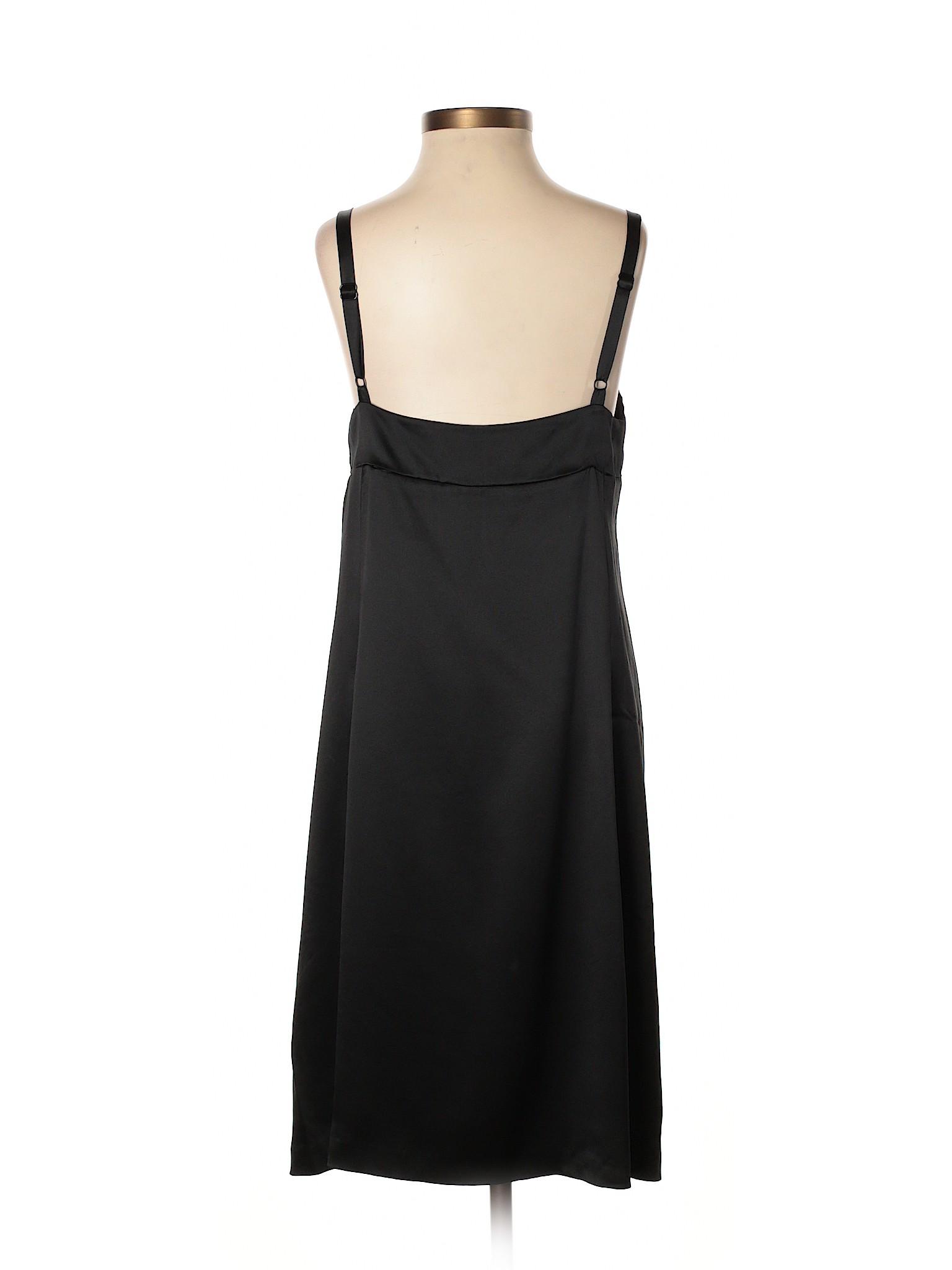 Eileen Dress Fisher Eileen Selling Fisher Casual Eileen Casual Dress Selling Selling 0d6wqxt