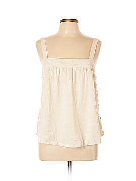 Universal Thread Sleeveless Top Size XL