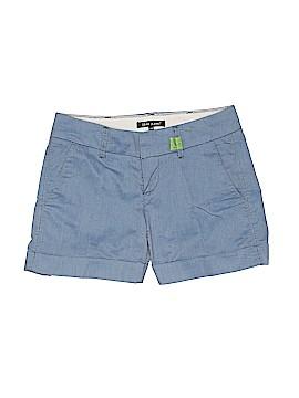 Dear John Khaki Shorts 25 Waist