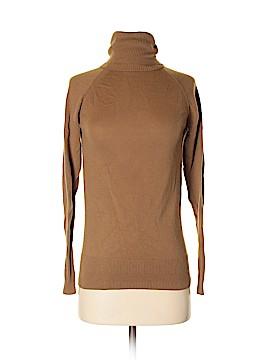 Essentiel Antwerp Turtleneck Sweater Size M
