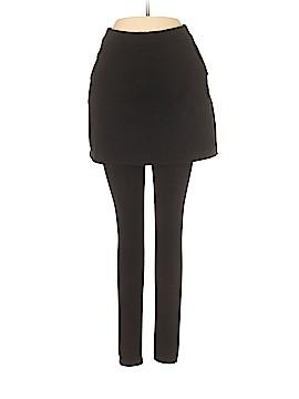 Legacy Active Pants Size XXS