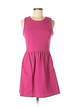 J. Crew Factory Store Casual Dress Size M (Petite)