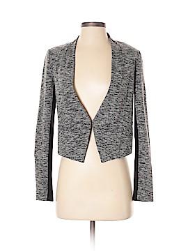 RACHEL Rachel Roy Blazer Size XS