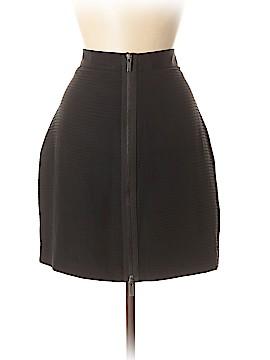 Tibi Silk Skirt Size 6