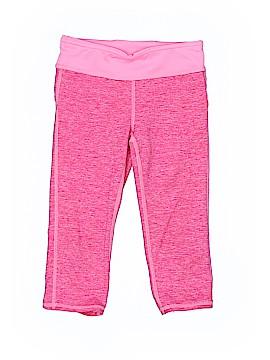 Gymboree Active Pants Size 5 - 6