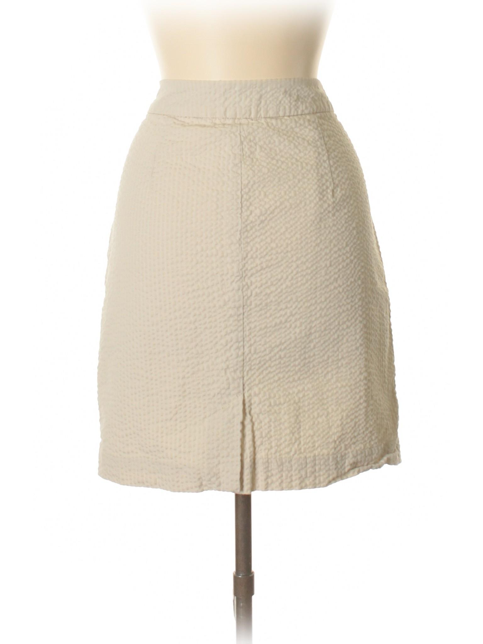 L Casual Factory Store Skirt L Leisure winter Bean 75YUq