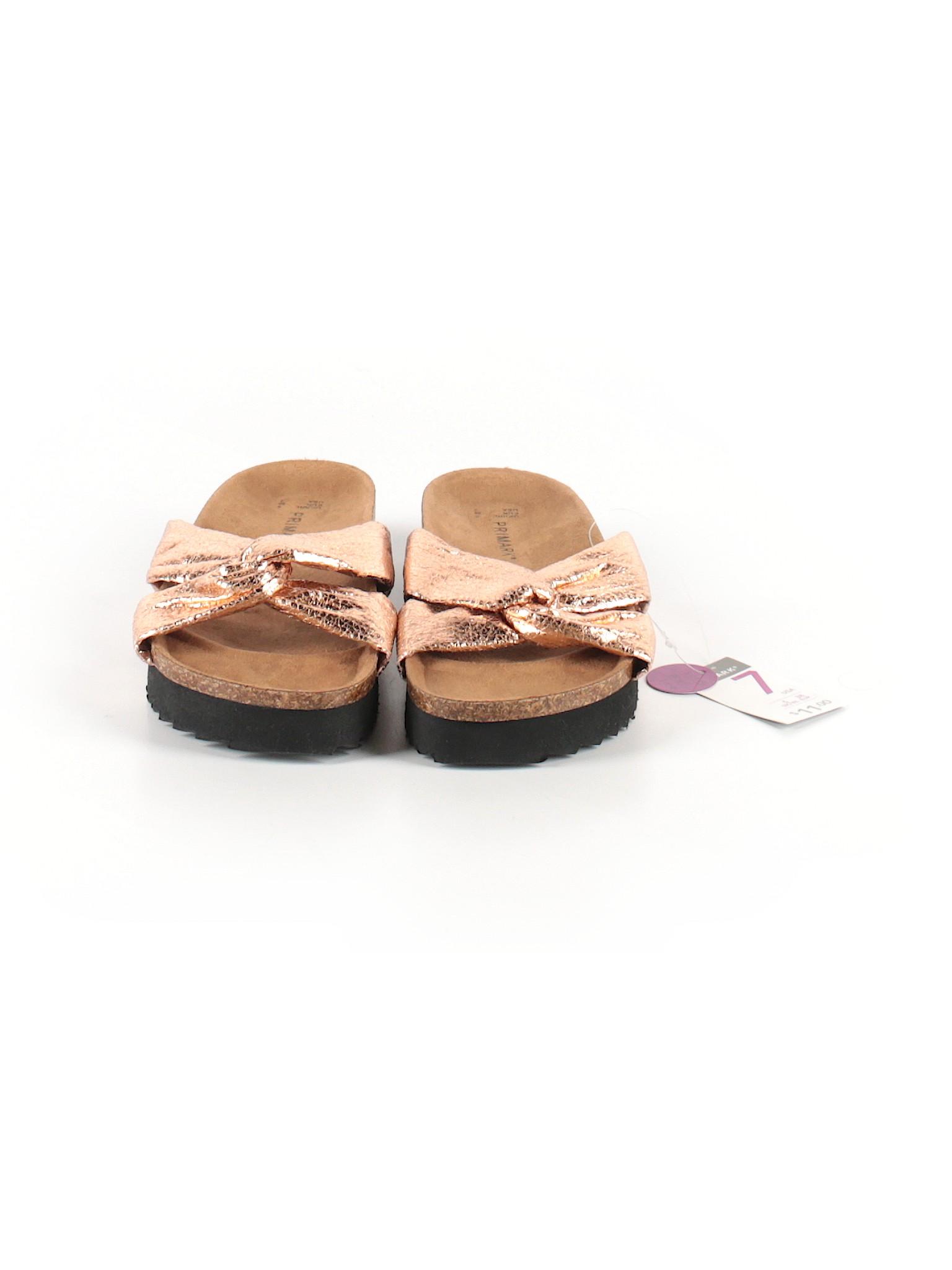 promotion Boutique promotion Sandals Primark Primark Boutique Sandals promotion Boutique xvwZfY4