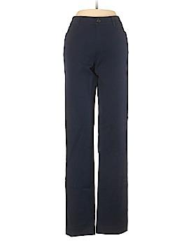 Lauren by Ralph Lauren Casual Pants Size 2