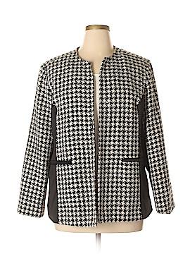 Roz & Ali Coat Size 18 - 20 (Plus)