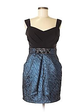 Alexia Admor Cocktail Dress Size M