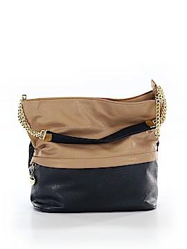 Ivanka Trump Shoulder Bag One Size