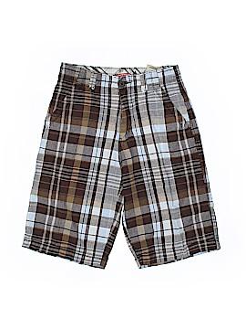 Unionbay Shorts Size 12