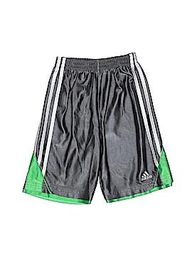 Adidas Athletic Shorts Size 7