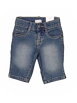 The Children's Place Denim Shorts Size 5