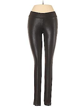 Twenty One Leggings Size XS