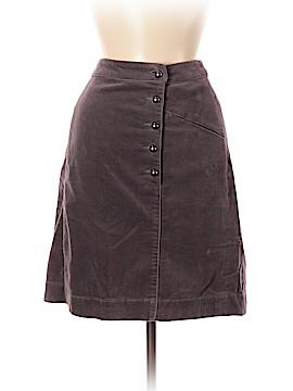 Cartonnier Casual Skirt Size 6