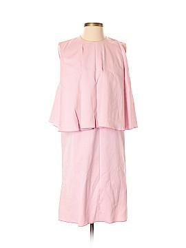 Hache Cocktail Dress Size 40