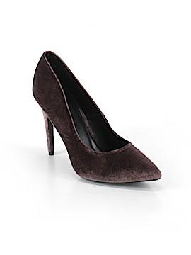 New Look Heels Size 7